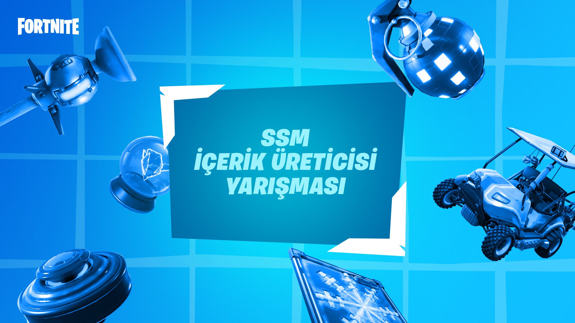 TR_08CM_Social_LTM-Creator-Contest_Social.jpg
