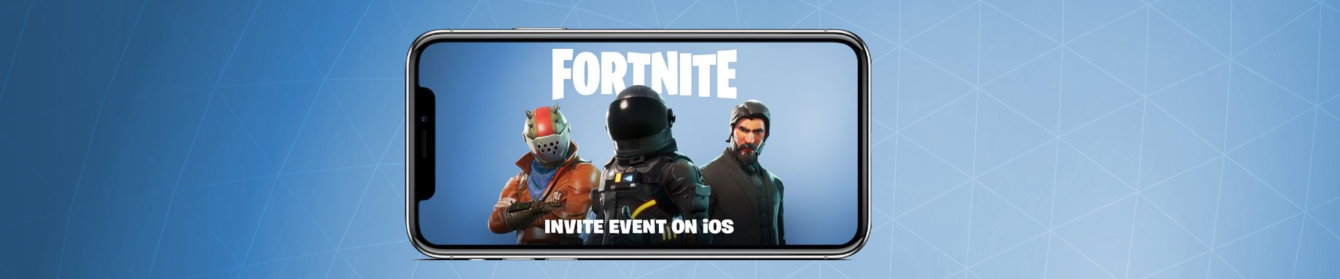 can you play fortnite on a macbook air
