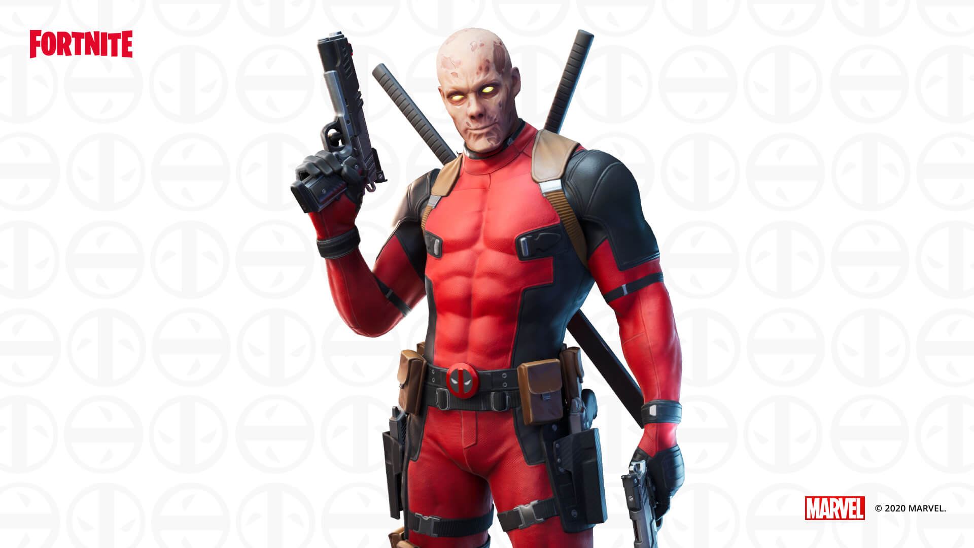 deadpool-without-mask-fortnite-outfit.jpg