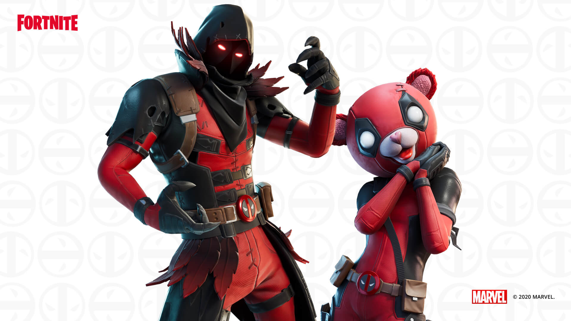fortnite-ravenpool-and-cuddlepool-outfits.jpg