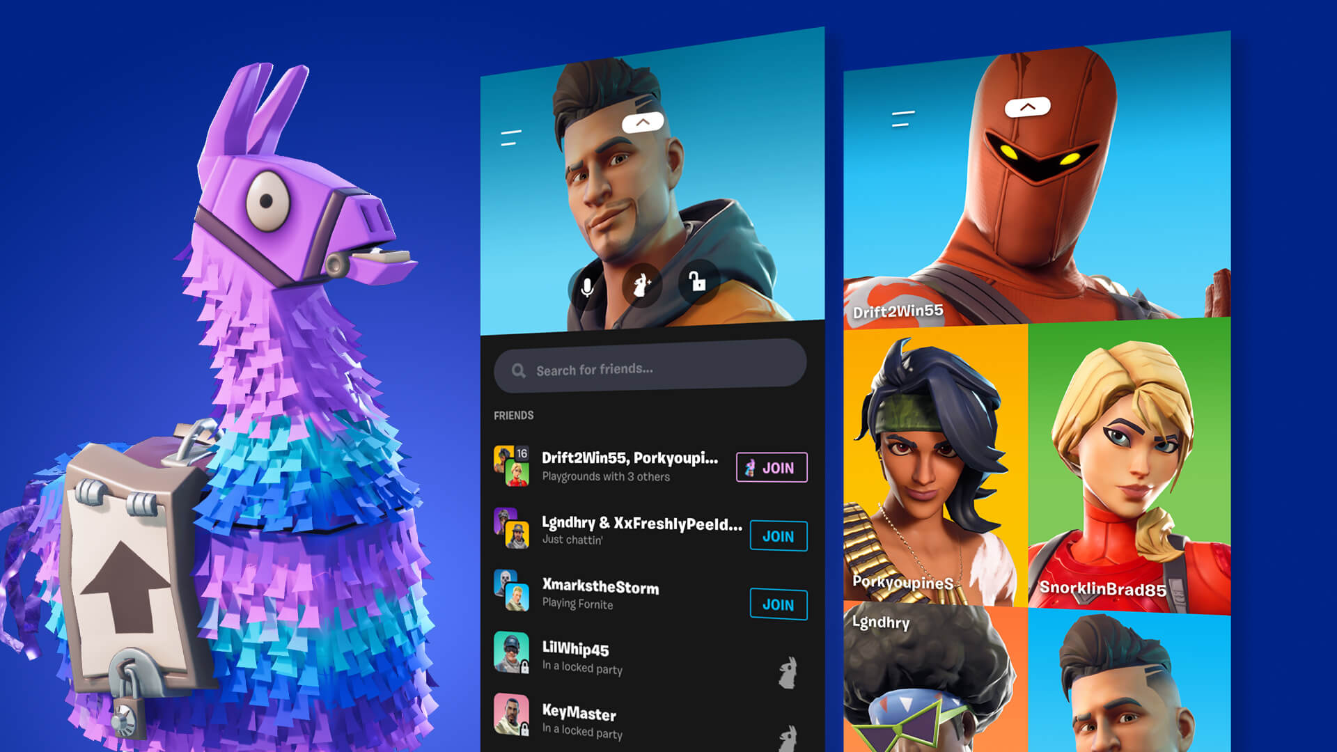 Fortnite Sound Not Working Pc party hub faq