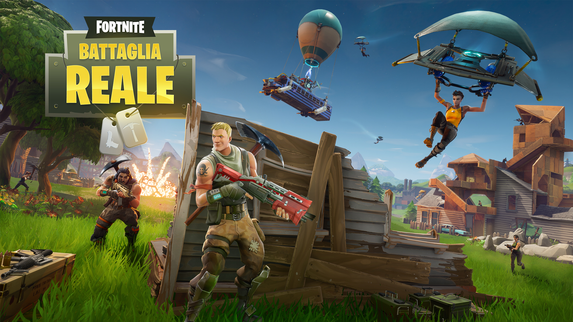 Fortnite%2Fblog%2Fpatch-v-1-6---fortnite-battle-royale%2FFortnite-BR_Key-Art_w-Logo_IT-1920x1080-45efc5c685ae7eb9ce8f4921c13a46d40746458b