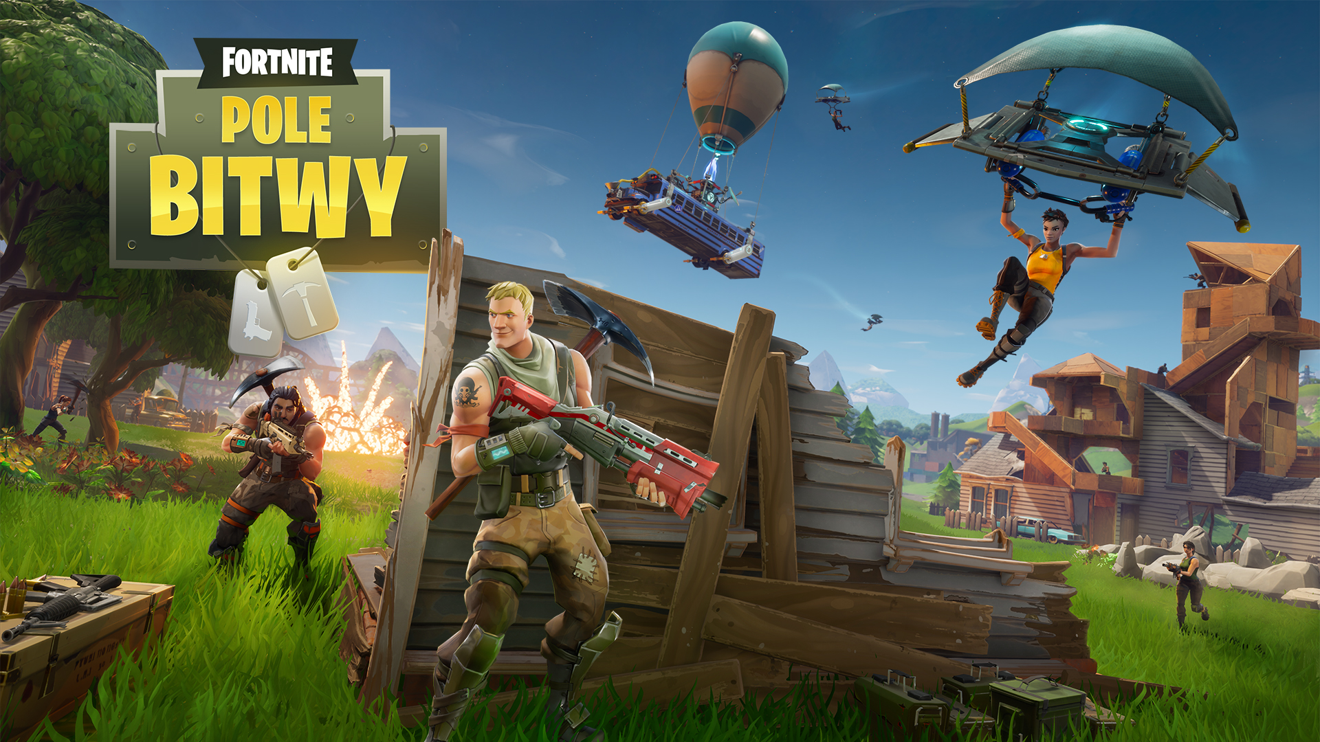 Fortnite%2Fblog%2Fpatch-v-1-6---fortnite-battle-royale%2FFortnite-BR_Key-Art_w-Logo_PL-1920x1080-ad28e341a8a8383061c6362de9305123ec95bb42