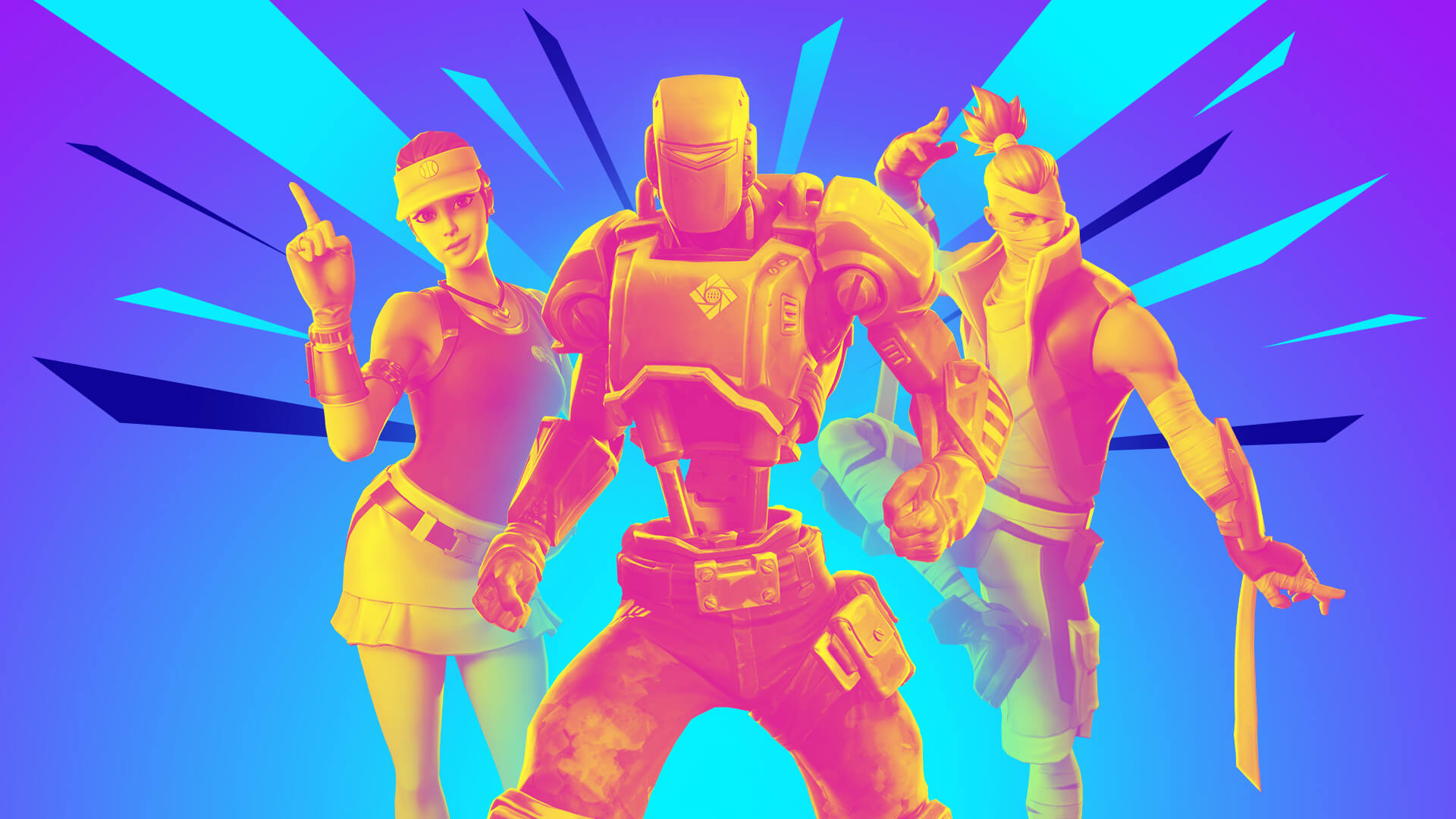 Performance And Competitive Communication Update Good news for battle royale fans. competitive communication update
