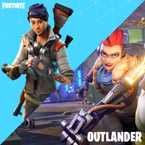 Fortnite%2Fblog%2Fplayer-of-the-week%2FDE8-ZCDXgAMKdP1-600x600-b9b63ff5e7d843d7e7b9e574e65534b836e0a8e8