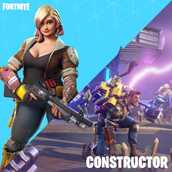 Fortnite%2Fblog%2Fplayer-of-the-week---msgt-fox%2FDDQIOnQXoAAlqjN-600x600-8e949beb0a5814eabe82c56c4174dca322ffec7f