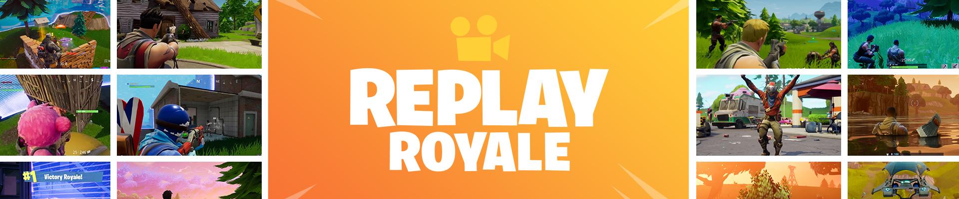 Repl it - DesertedReliableGoal