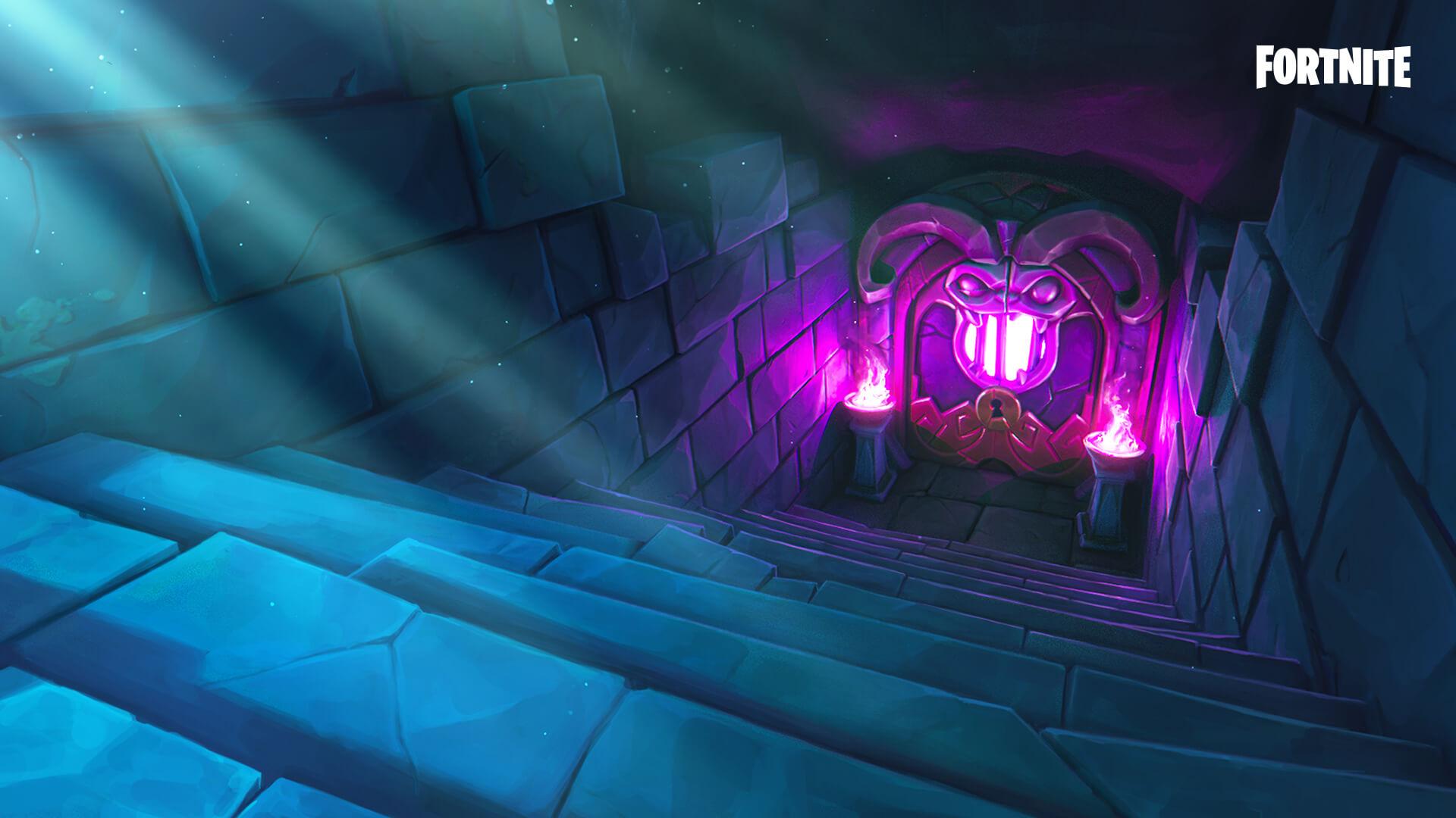 11STW_DungeonsStarlight_Social.jpg