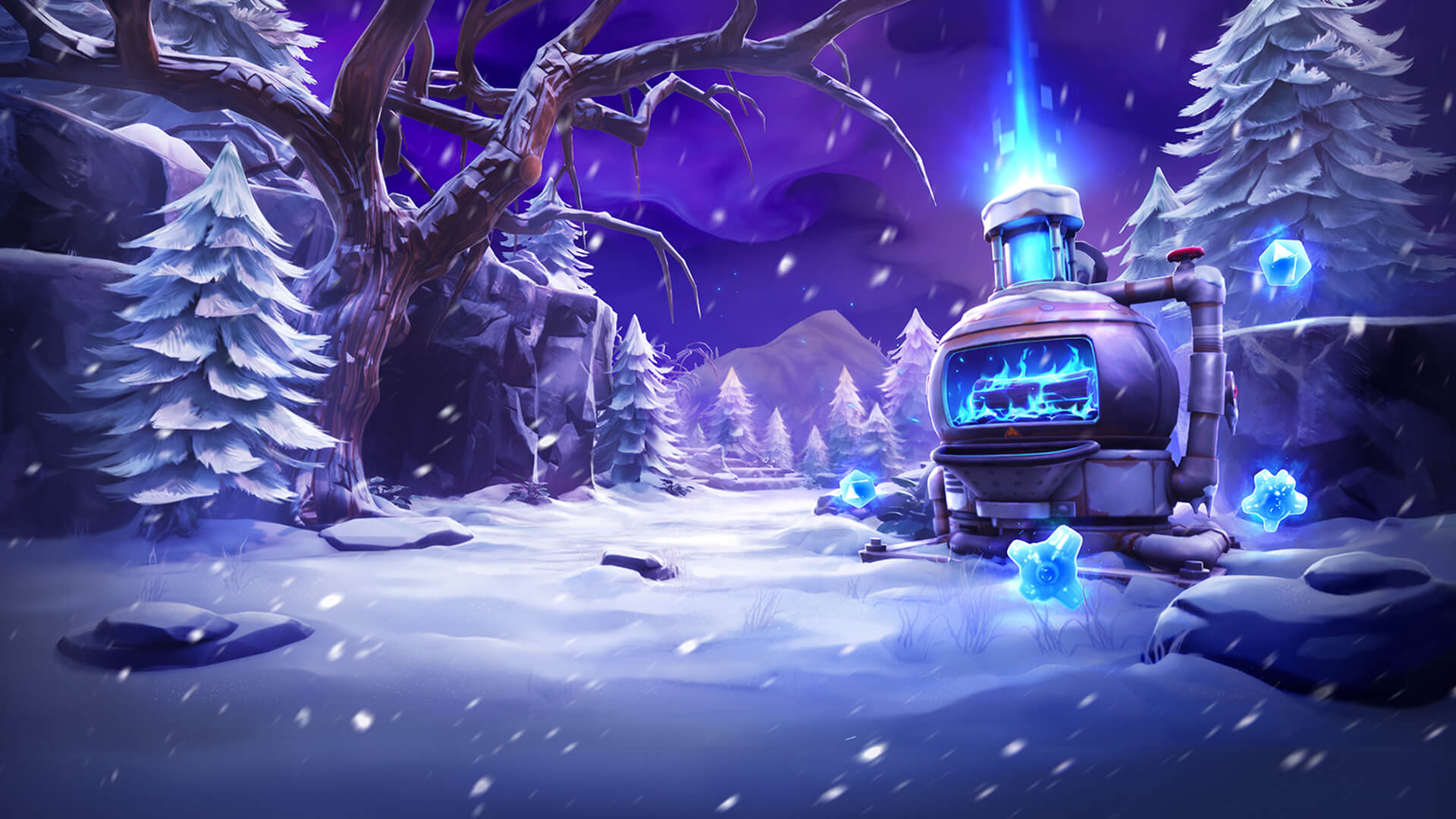 StW07_Subgameselect_Frostnite_Environment.jpg