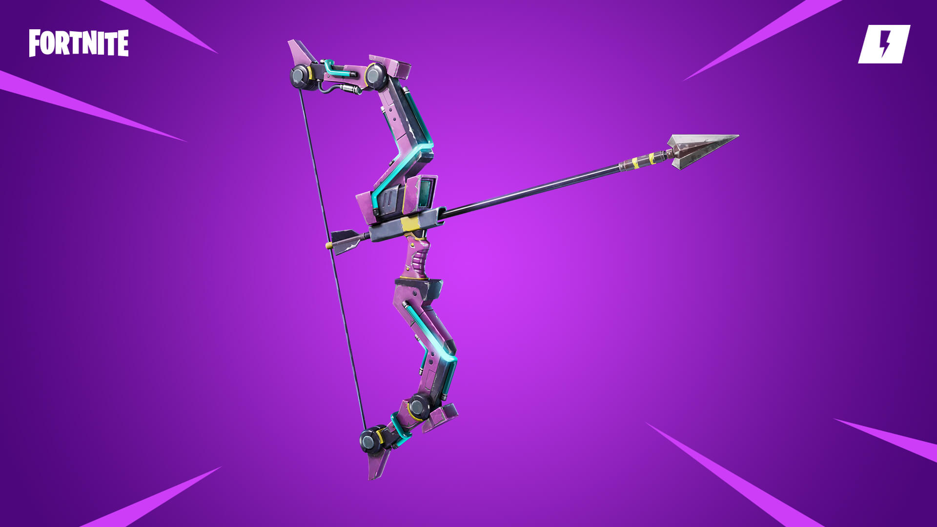 fortnite-xenion-bow.jpg