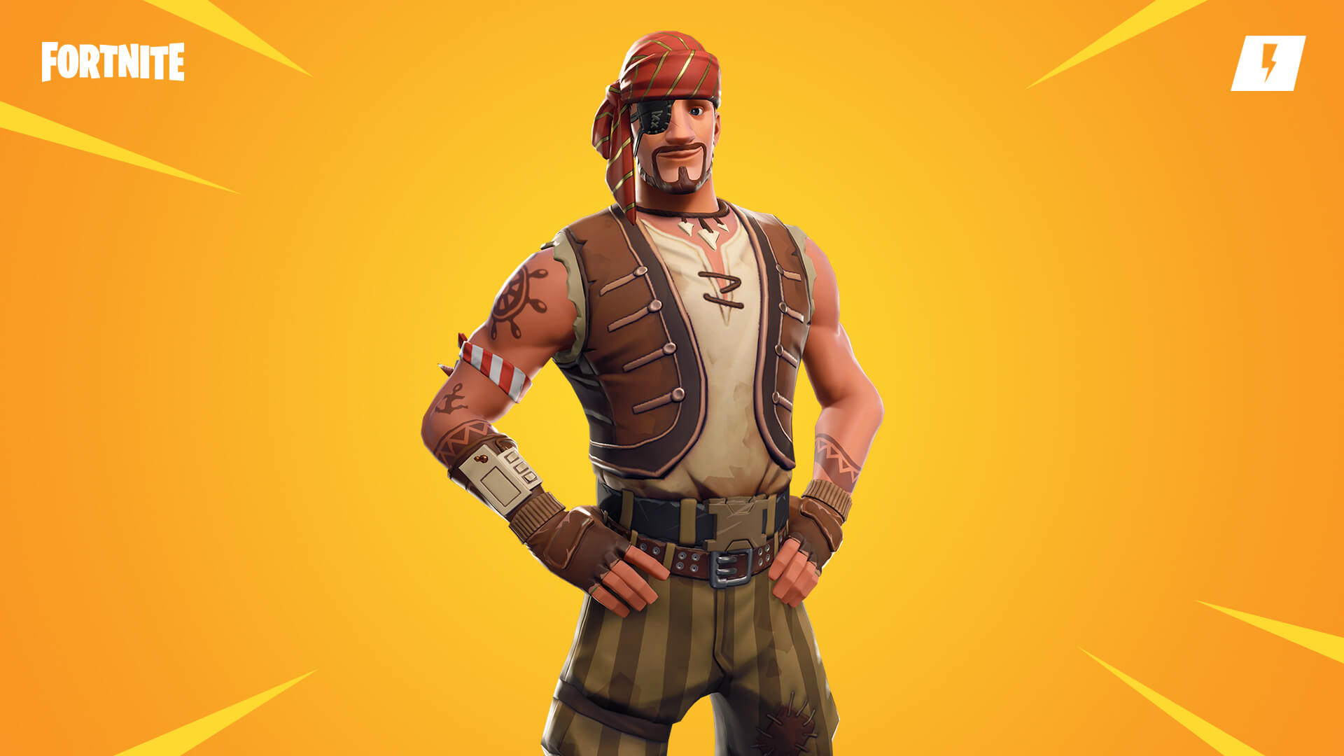 fortnite-Sea-Wolf-Jonesy.jpg.jpg