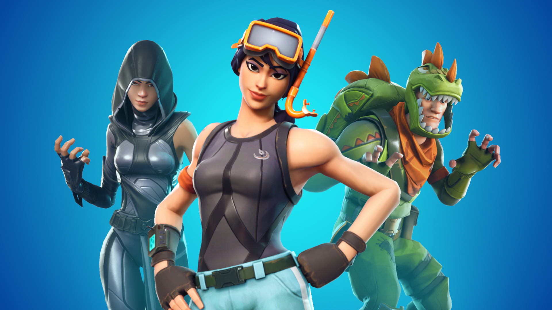 best matchmaking tables fortnite xbox one