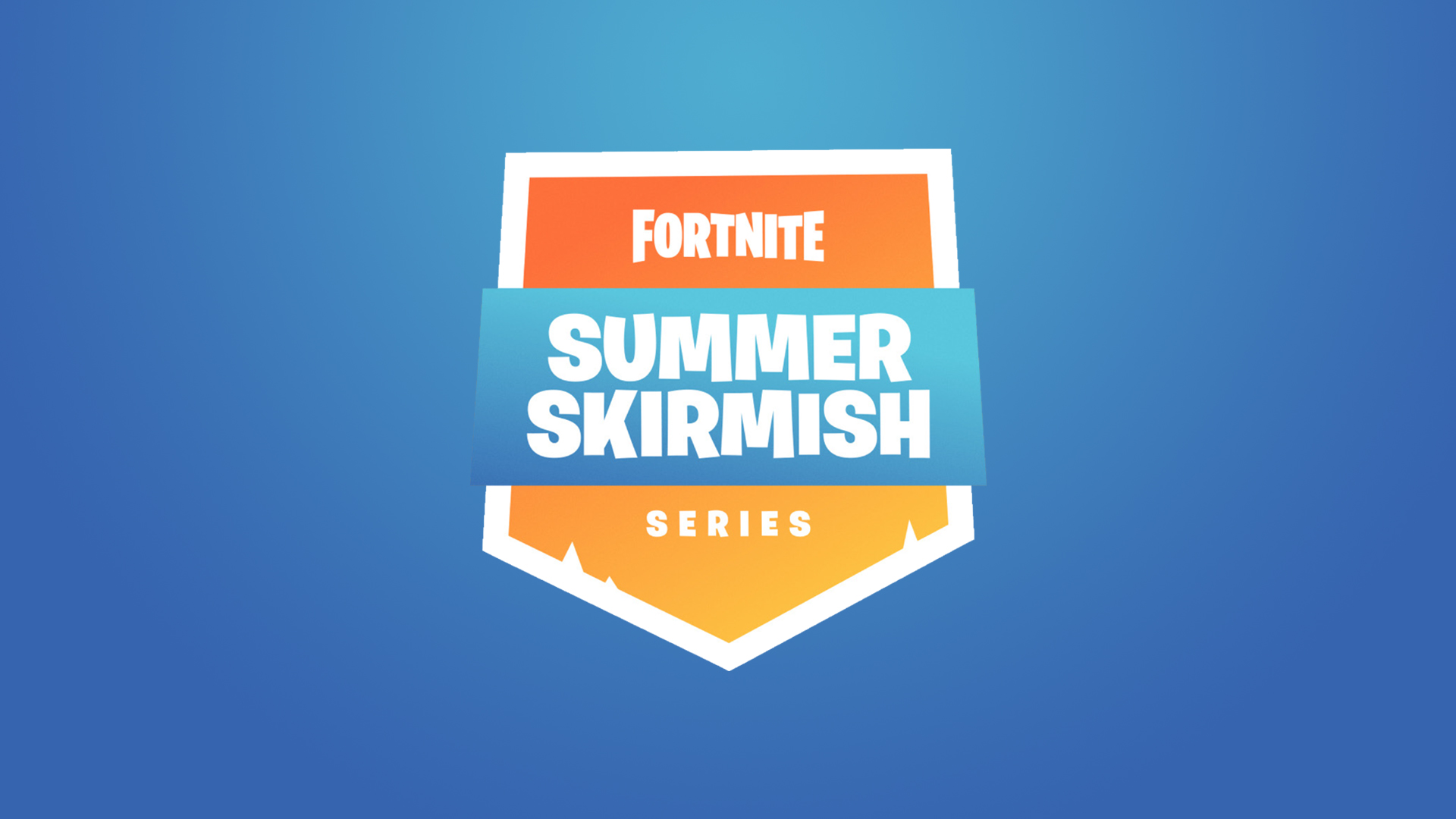 Fortnite%2Fblog%2FPax+West+2018%2FBR05_16-9_SummerSkirmish_Blue-1920x1080-1eeee2186cb787bf724555e83acc19678aa434ad.jpg