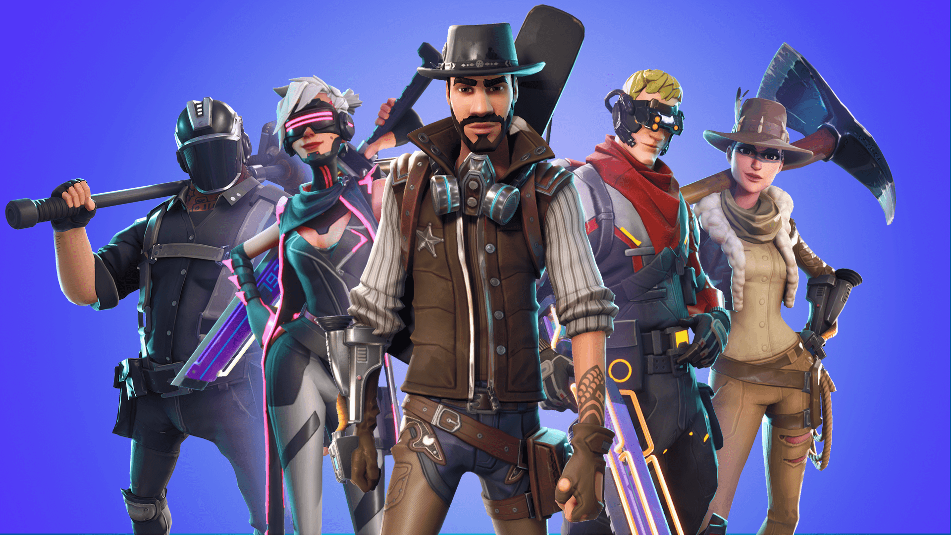 Save The World Locker Blog 1 Christopher nolan's movies play inside fortnite while his latest film is delayed. save the world locker blog 1