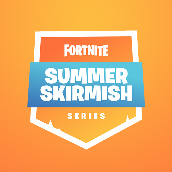 Array - fall skirmish announcement  rh   epicgames com