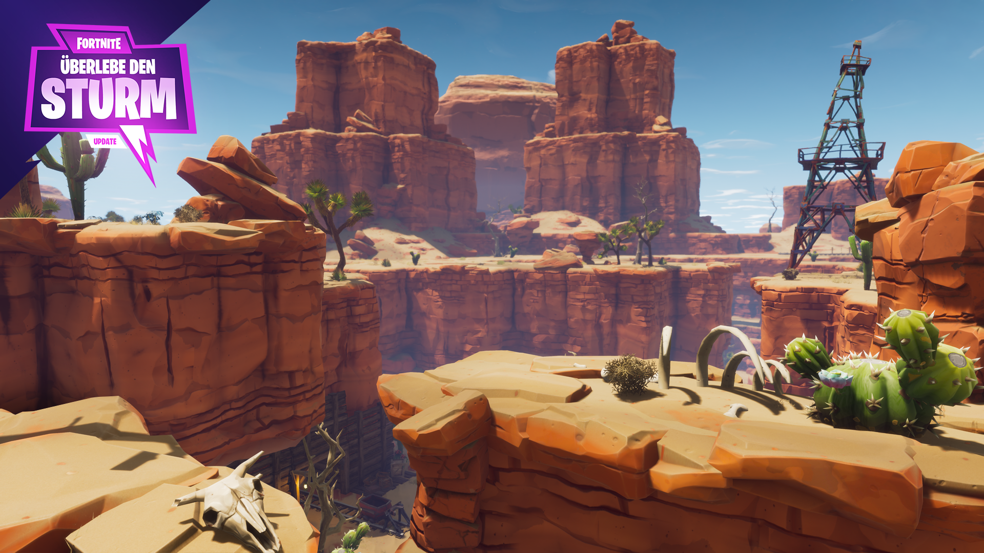 Fortnite%2Fblog%2Fsurvive-the-storm---release-notes%2FDE_1-Canny-Valley-1920x1080-6c1f1d047cd9cc144cf3696775635406aaffe5e2