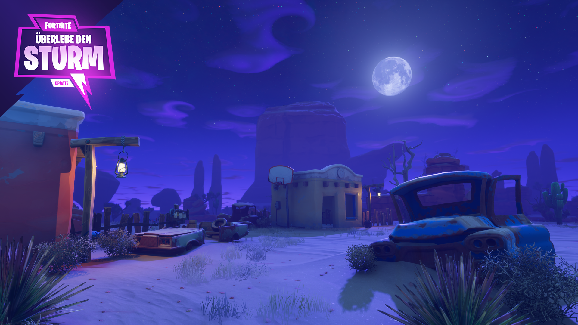 Fortnite%2Fblog%2Fsurvive-the-storm---release-notes%2FDE_2-Canny-Valley-1920x1080-4dfde32dd47f985f66f744ebf5b05309ce7fbe96