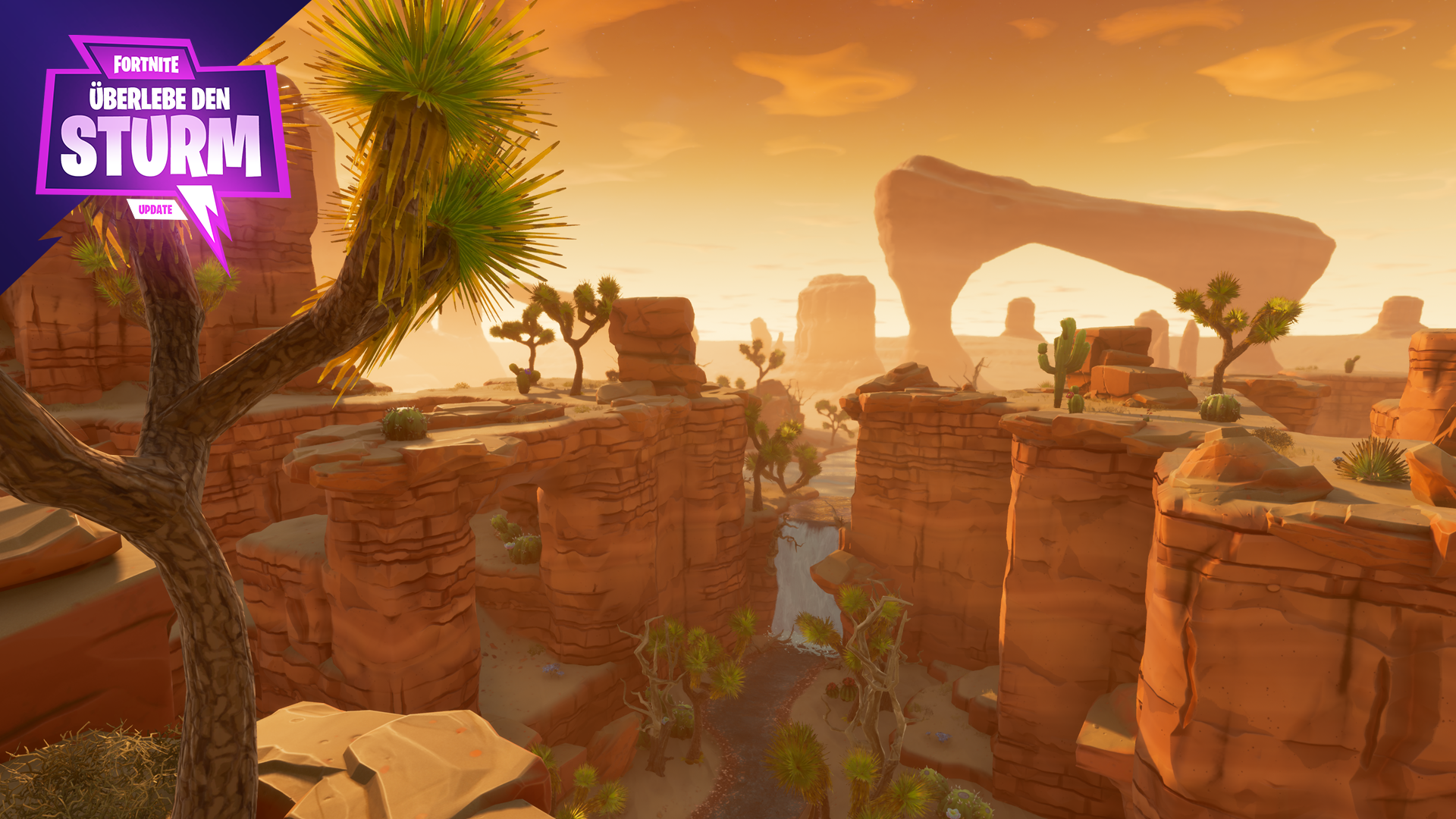 Fortnite%2Fblog%2Fsurvive-the-storm---release-notes%2FDE_3-Canny-Valley-1920x1080-c2a0b257961259b92676ef83165b27164128b3b4