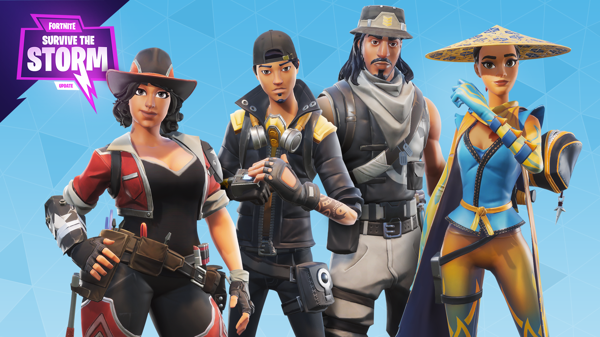 Fortnite%2Fblog%2Fsurvive-the-storm---release-notes%2FENG_New-Hereos-1920x1080-48e089d75b09d2d6e926430b2f58a8eaa4bb987a