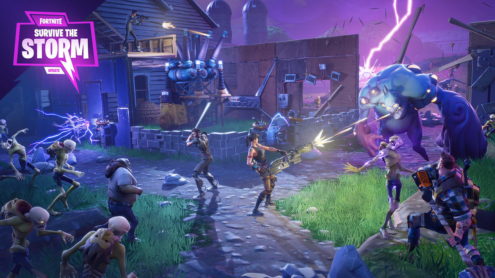 Fortnite%2Fblog%2Fsurvive-the-storm---release-notes%2FENG_Survivor-Mode-Gameplay-1920x1080-c52f98e7ed16193e1f269300b5b76fe916c02dfc