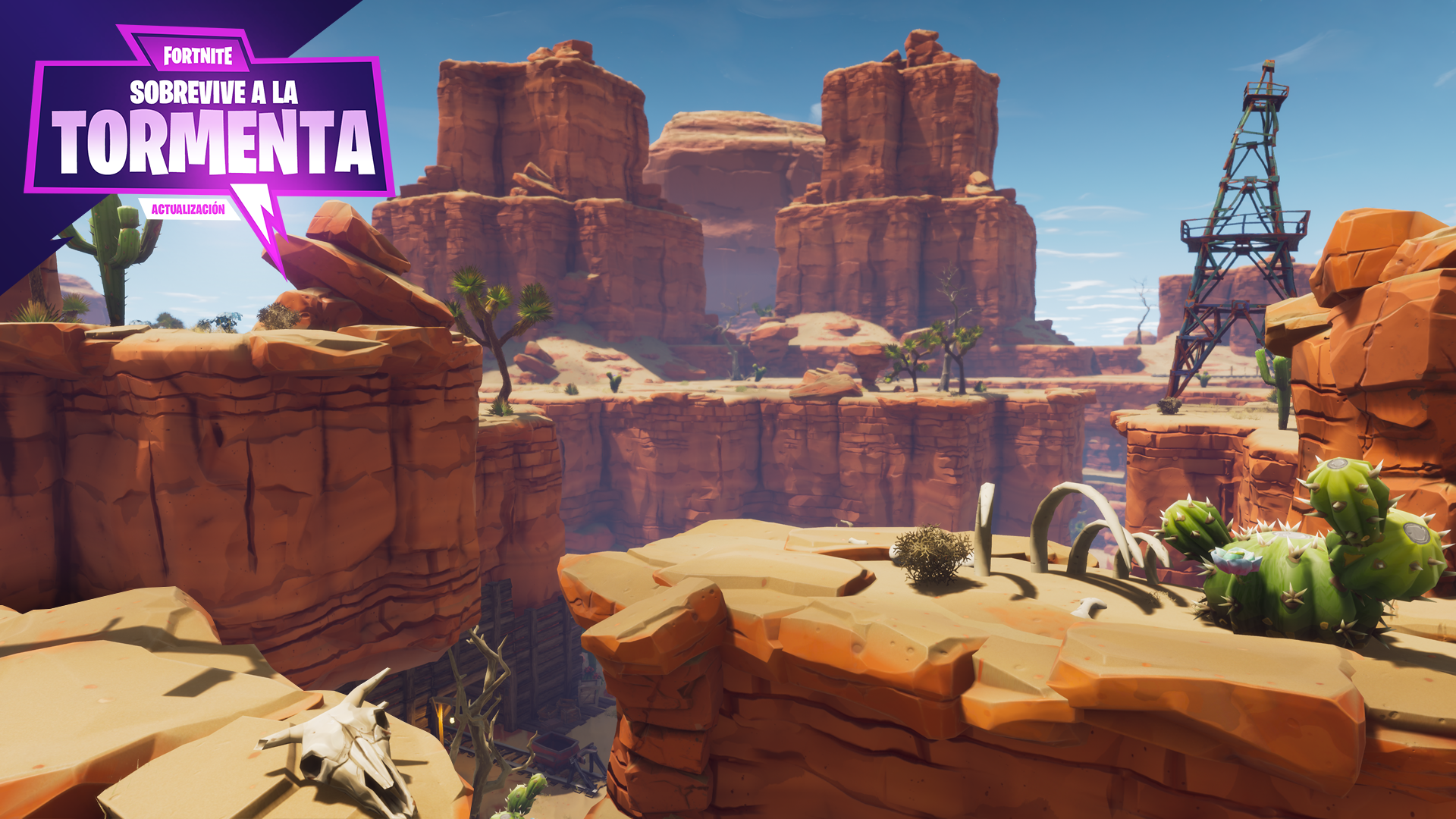 Fortnite%2Fblog%2Fsurvive-the-storm---release-notes%2FES_1-Canny-Valley-1920x1080-6243974833f0bcaee29549d3e58c929ec0740c57