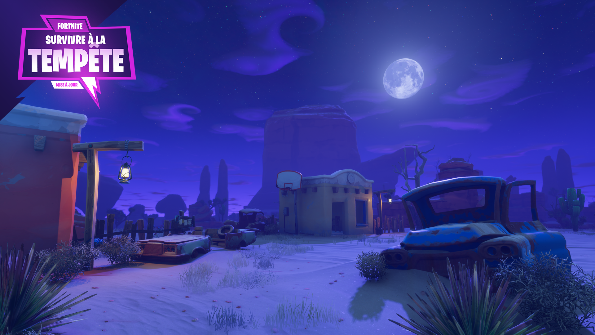 Fortnite%2Fblog%2Fsurvive-the-storm---release-notes%2FFR_2-Canny-Valley-1920x1080-25b701d70ec3fa6a05e7756eba3ab51375f4c7fe