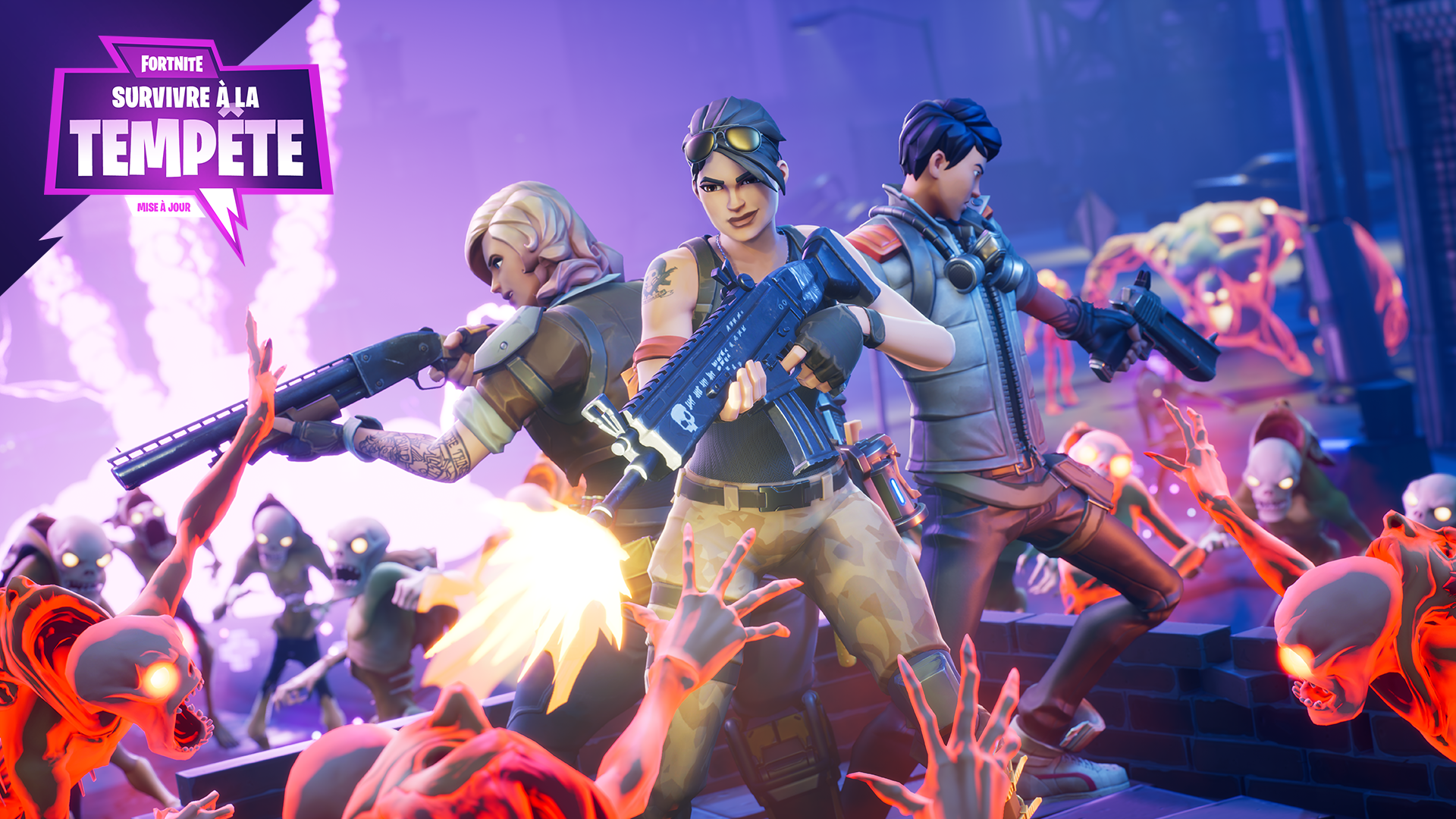 Fortnite%2Fblog%2Fsurvive-the-storm---release-notes%2FFR_Storm-Zone-1920x1080-67c2dd4c3cbef0794a574b80bdb0c8582d4f79cd