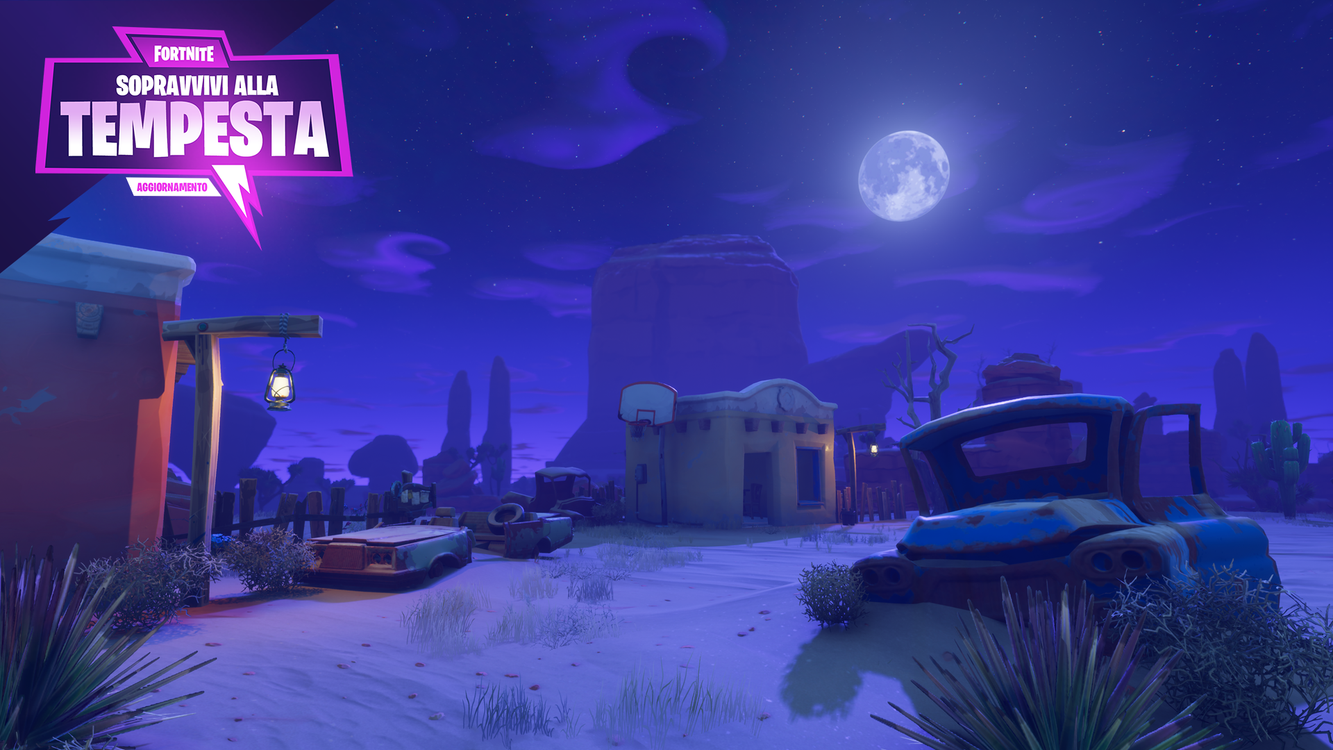 Fortnite%2Fblog%2Fsurvive-the-storm---release-notes%2FIT_2-Canny-Valley-1920x1080-fc778dd10c59458d9db28229c118c29366165229
