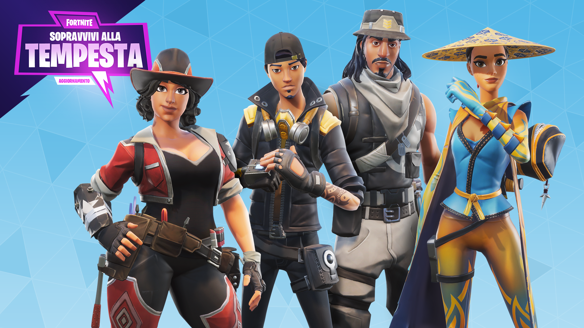 Fortnite%2Fblog%2Fsurvive-the-storm---release-notes%2FIT_New-Hereos-1920x1080-a661b0921cd772856254be6f12a126f1e9ddf902