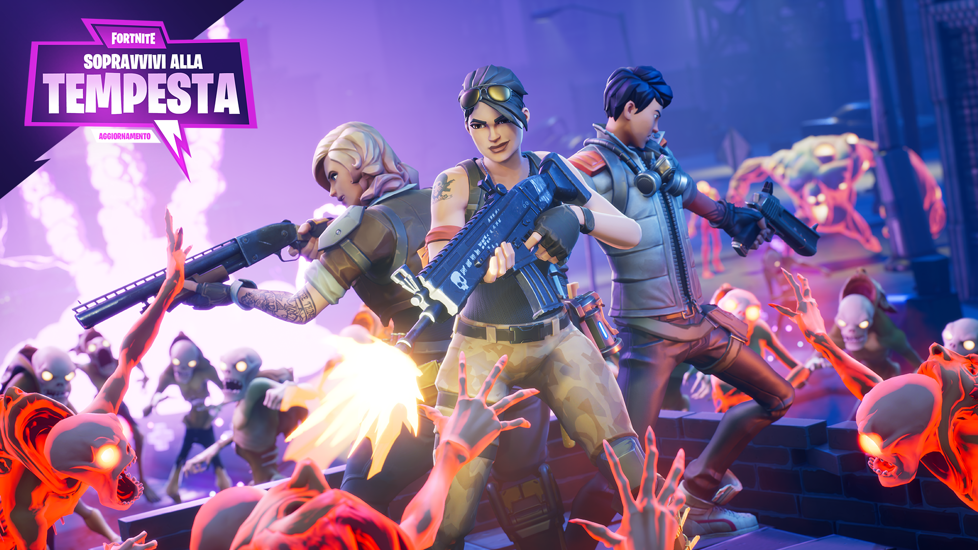 Fortnite%2Fblog%2Fsurvive-the-storm---release-notes%2FIT_Storm-Zone-1920x1080-be2a2f65bb50e78534954a9c475e19dfd88ef08c