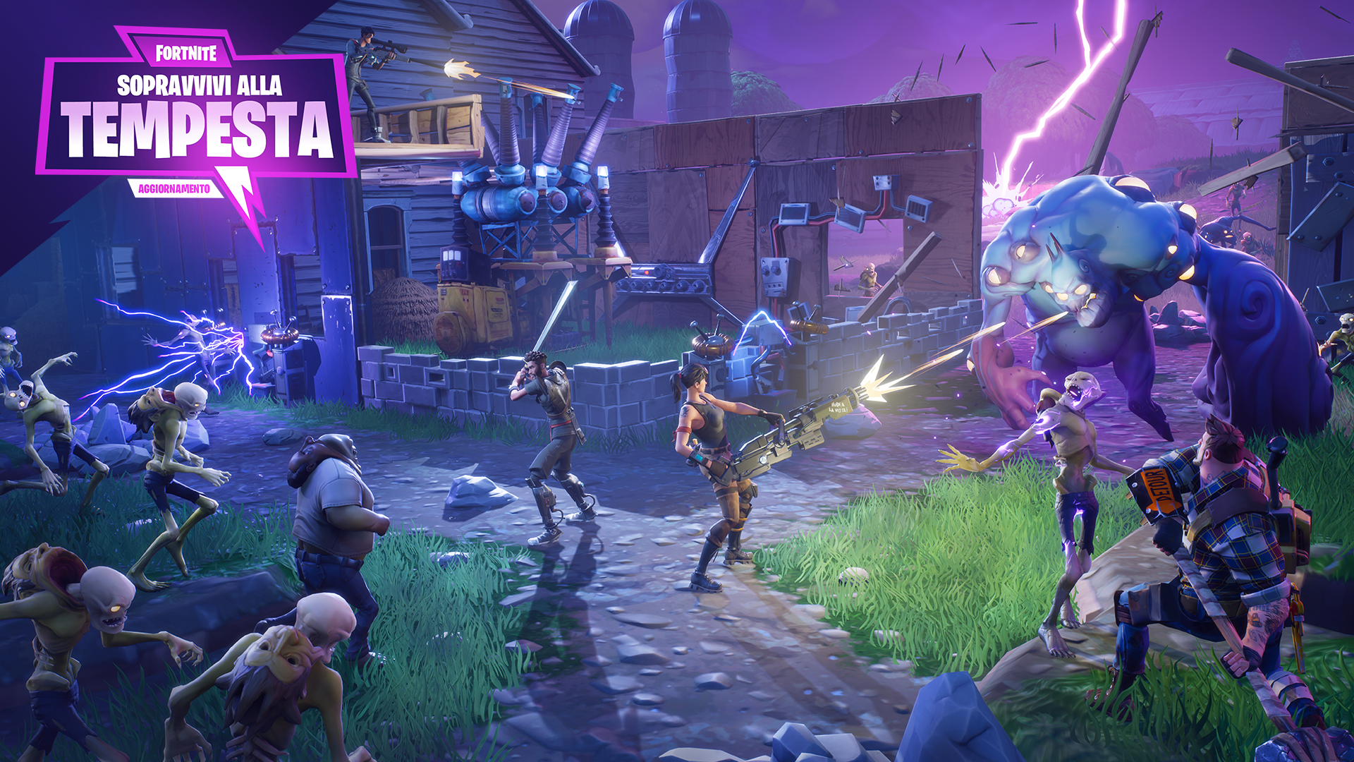 Fortnite%2Fblog%2Fsurvive-the-storm---release-notes%2FIT_Survivor-Mode-Gameplay-1920x1080-0fa8ce6363e2702f082ce234e84b73df15eccad8