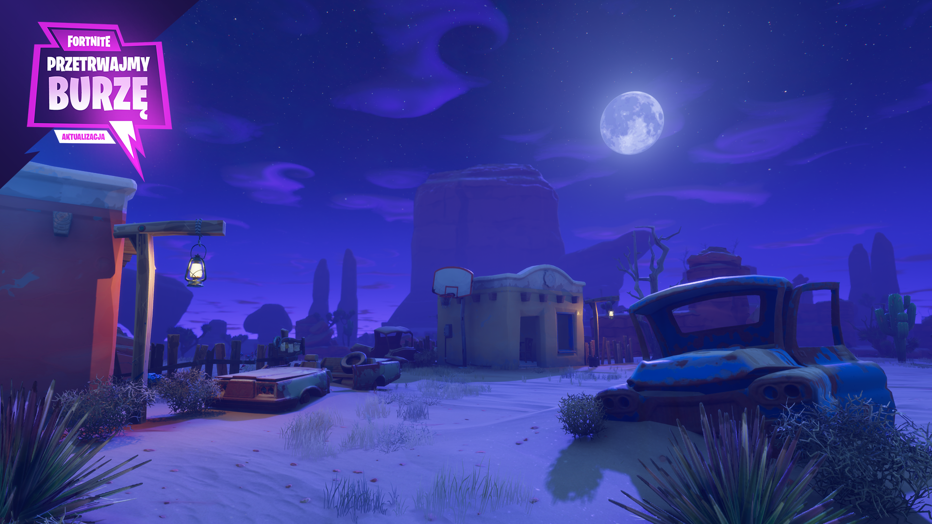 Fortnite%2Fblog%2Fsurvive-the-storm---release-notes%2FPL_2-Canny-Valley-1920x1080-0cb291a1f534602cfca1a0d991d3210e5490d577