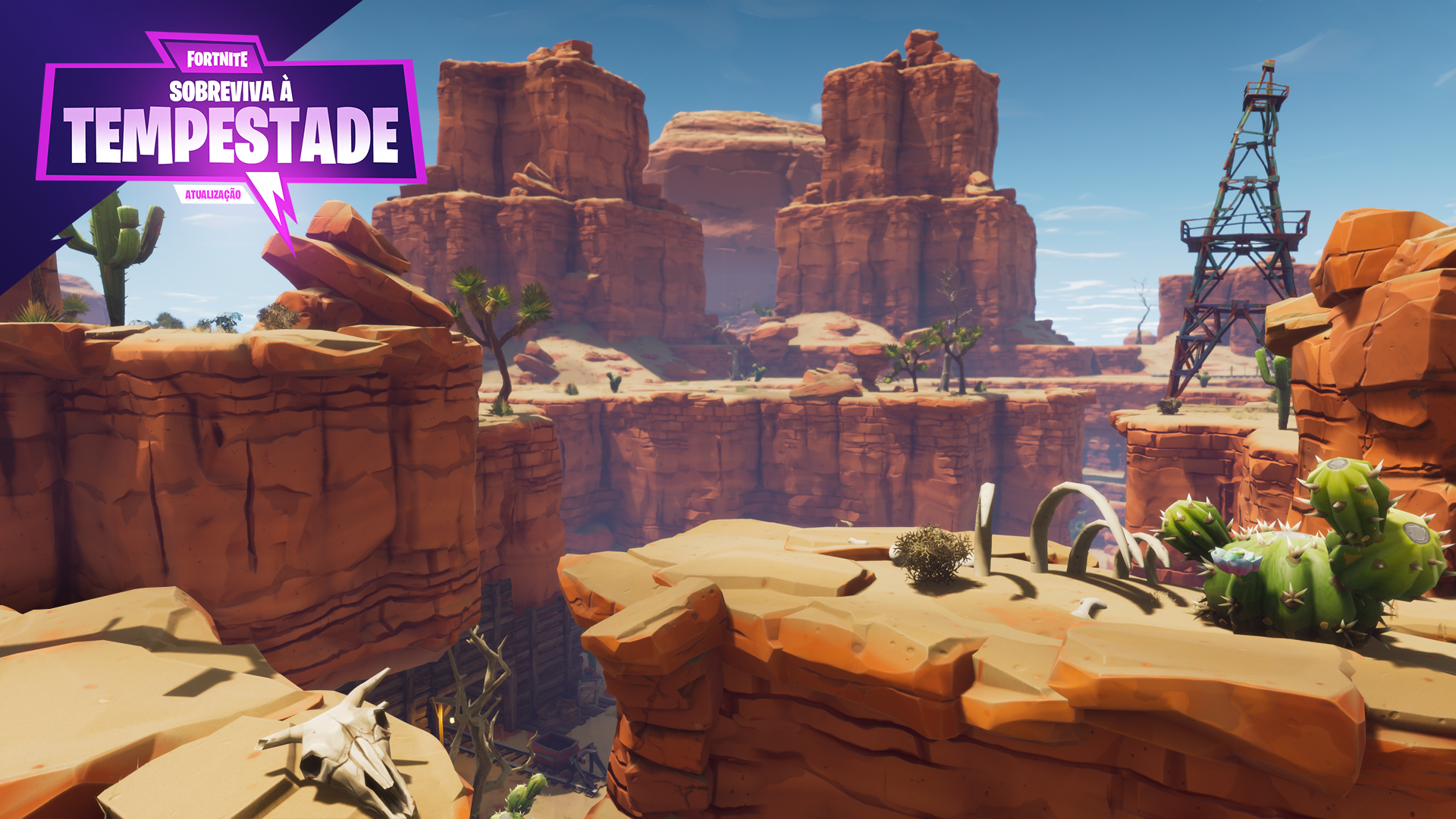 Fortnite%2Fblog%2Fsurvive-the-storm---release-notes%2FPT_1-Canny-Valley-1920x1080-201e971f6423a341829665beab850382c0c33a46