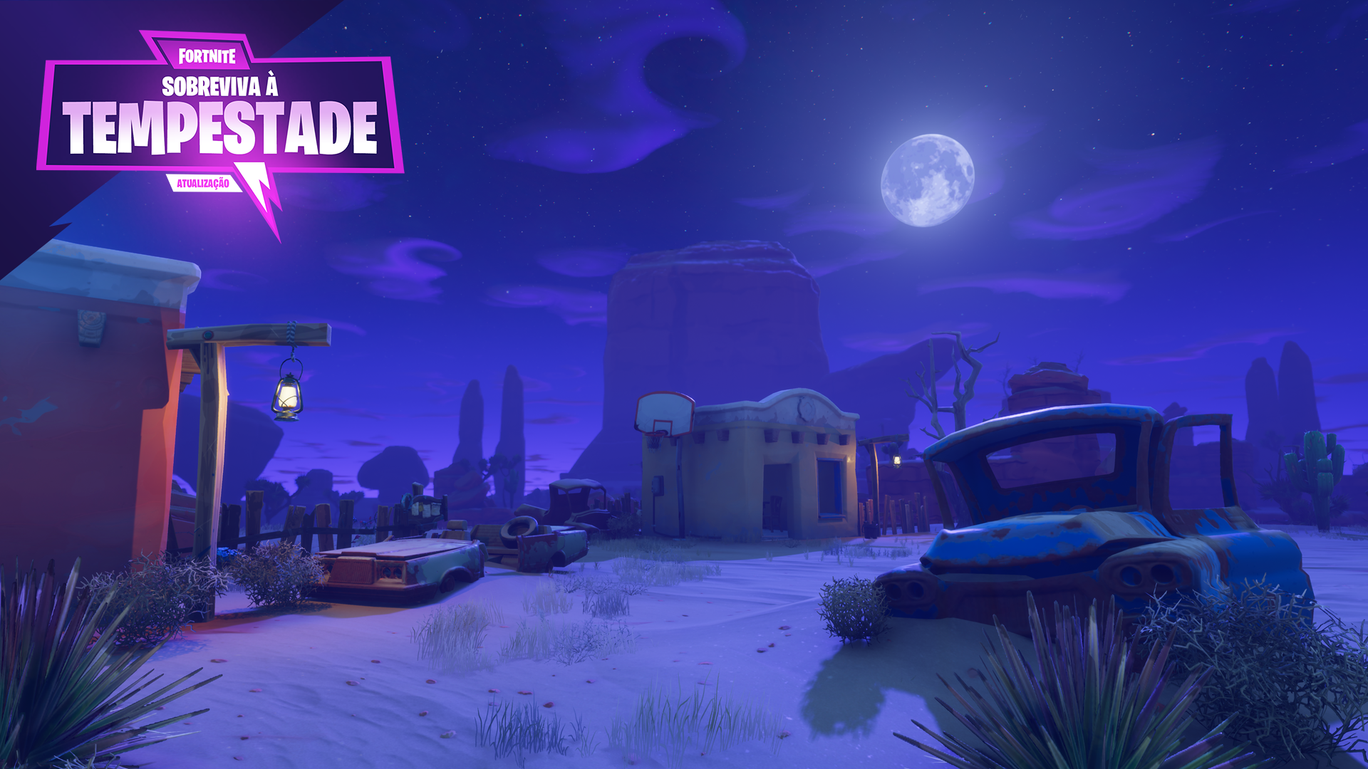 Fortnite%2Fblog%2Fsurvive-the-storm---release-notes%2FPT_2-Canny-Valley-1920x1080-20a2aa71b968bfdf11622e22dcee4ddf373bbbd7