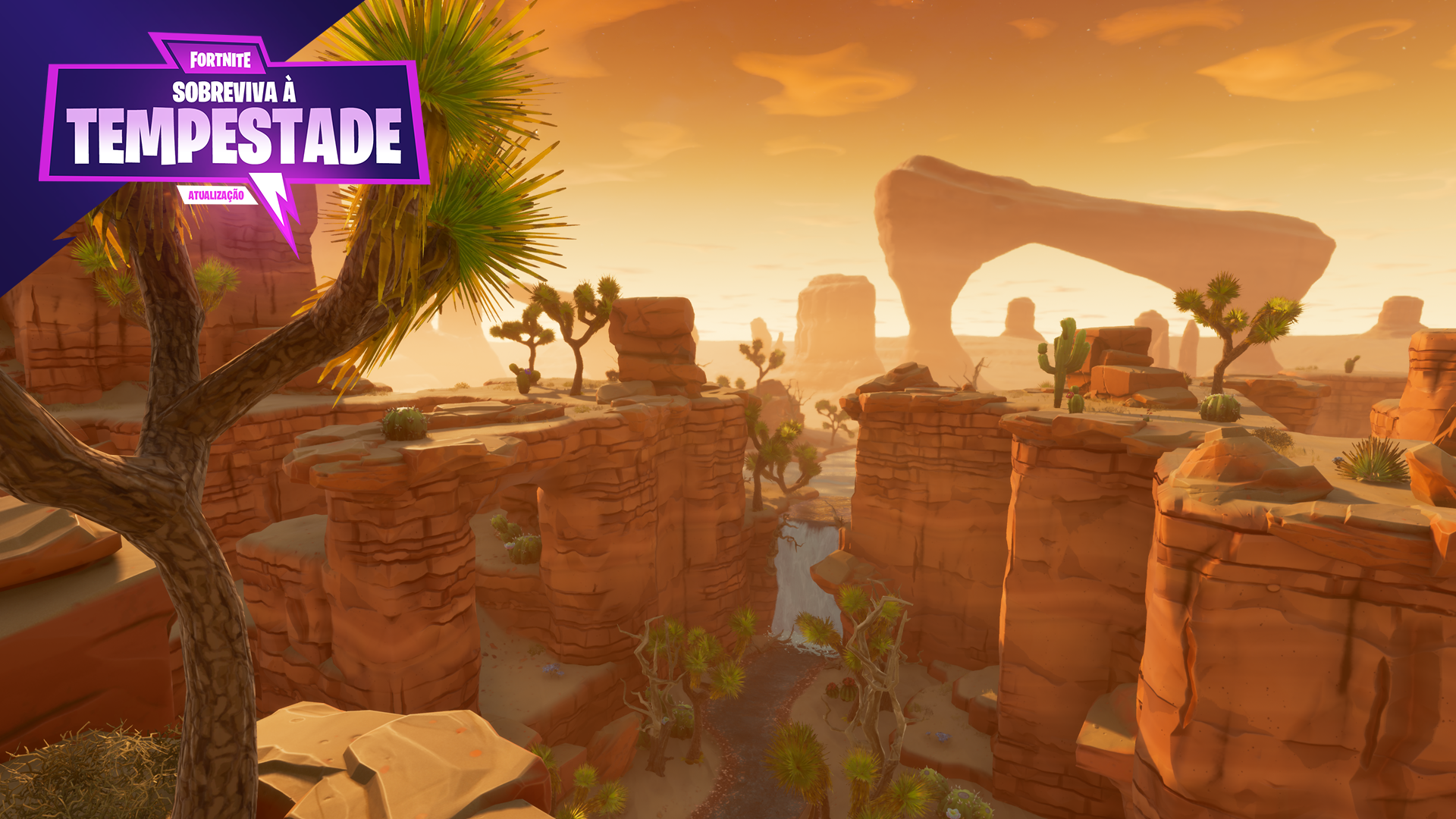Fortnite%2Fblog%2Fsurvive-the-storm---release-notes%2FPT_3-Canny-Valley-1920x1080-139b4b065bfd1eff956b1779de20dda3bc97936f