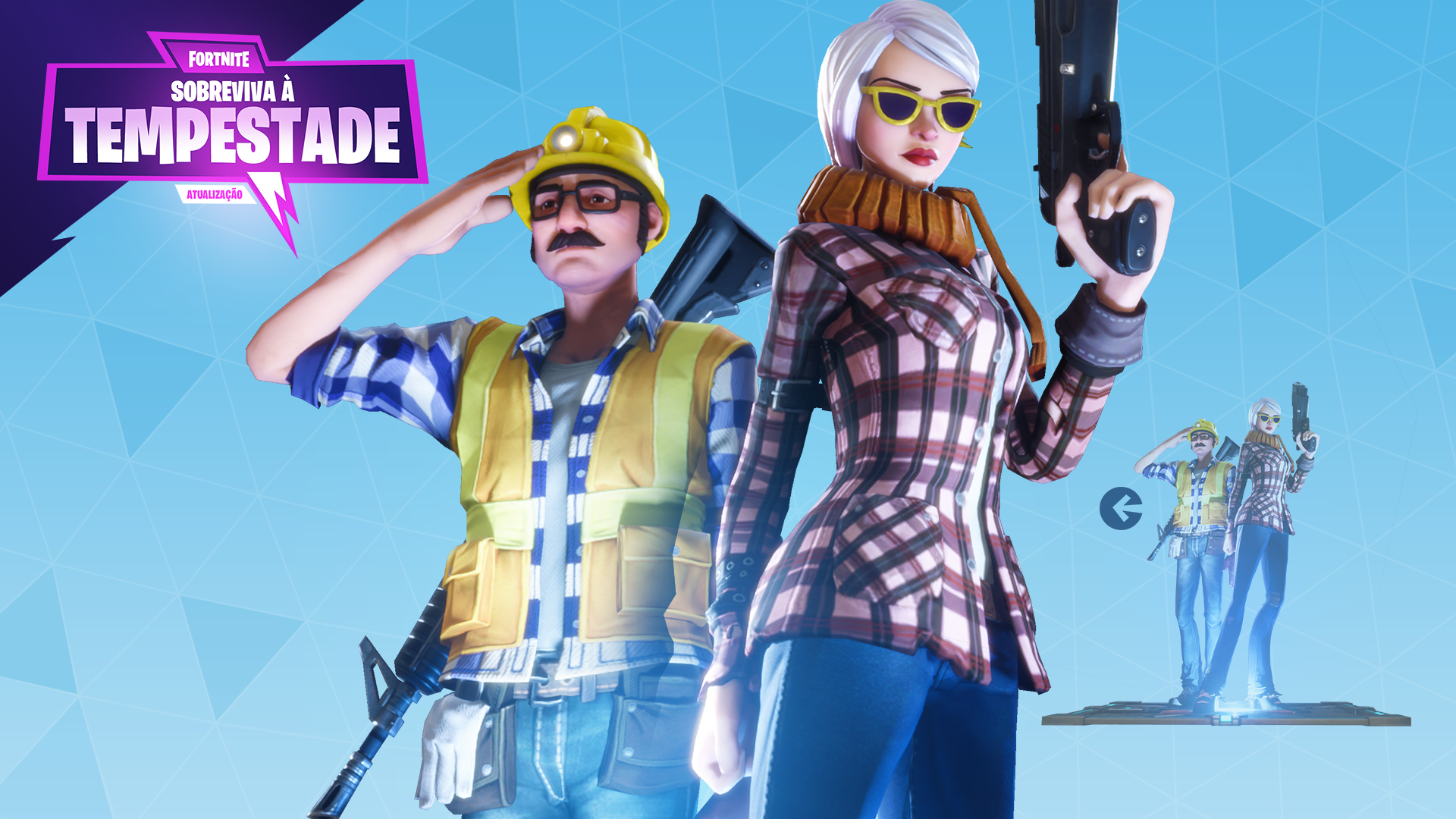 Fortnite%2Fblog%2Fsurvive-the-storm---release-notes%2FPT_Defenders-1920x1080-cf0e17031fa380cee70c160b93e9fbb559138bb3