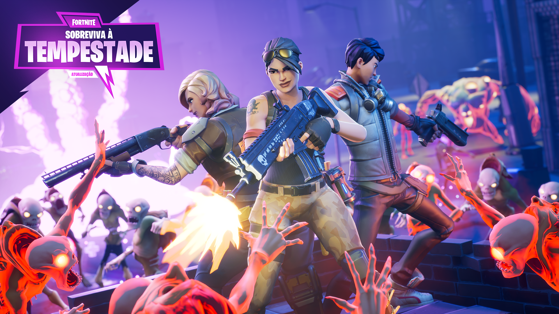 Fortnite%2Fblog%2Fsurvive-the-storm---release-notes%2FPT_Storm-Zone-1920x1080-9903e1f9433812620cb6e4c4a4af0b68e32dc114