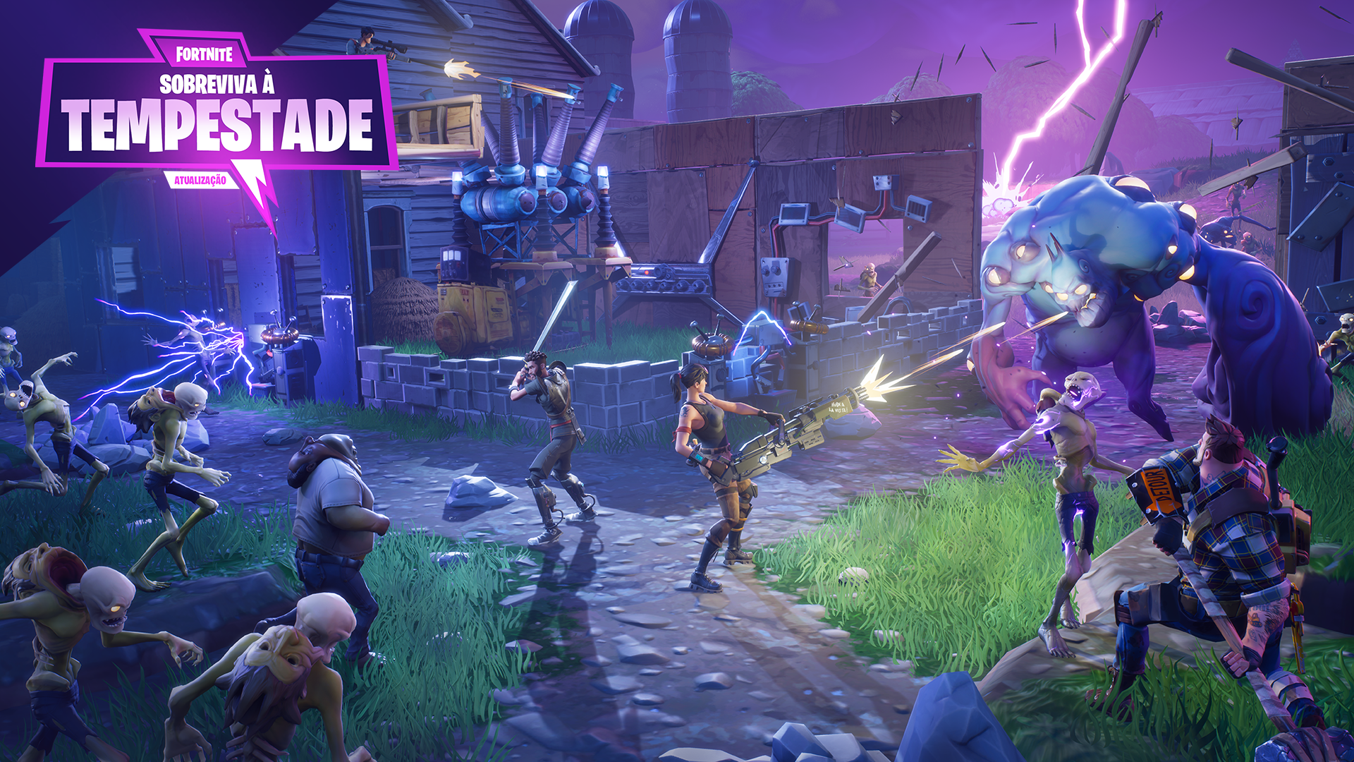 Fortnite%2Fblog%2Fsurvive-the-storm---release-notes%2FPT_Survivor-Mode-Gameplay-1920x1080-327ac810c3dfd9a35c00921de5dd44ee186fa5db