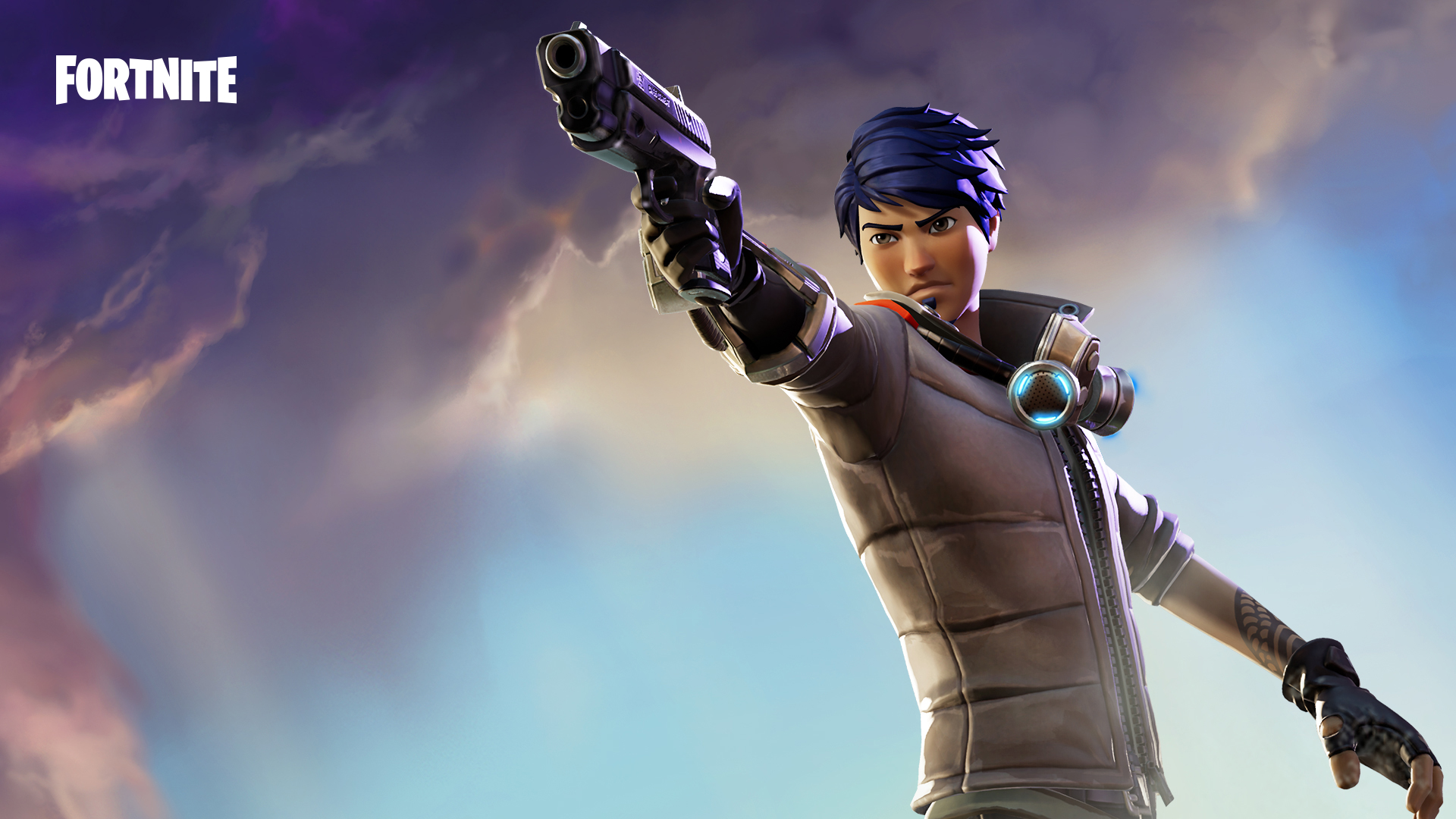 Fortnite%2Fblog%2Fthe-early-access-season-has-begun%2FFortnite_Social_Outlander_1920x1080-1920x1080-90dad203638c1e7c7bddb23bb1d23dfe82e96372