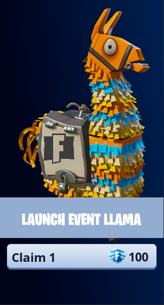 The Founder's Launch Event Is Here