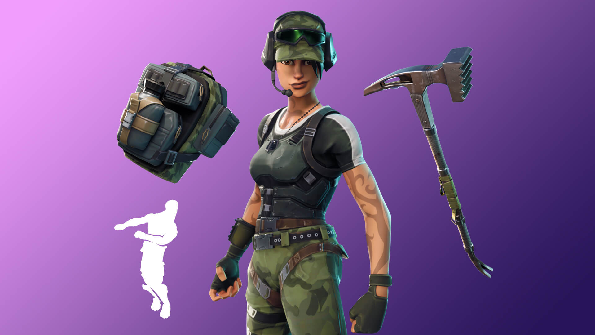 fortnite - link twitch to fortnite ps4
