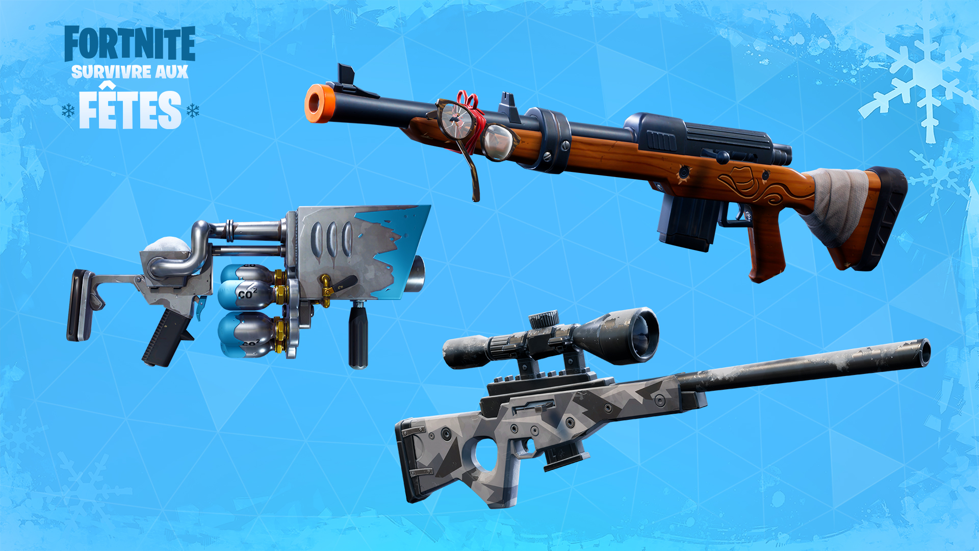 SurvivetheHolidays_PvE_Winter-Weapons_FR-(1).jpg