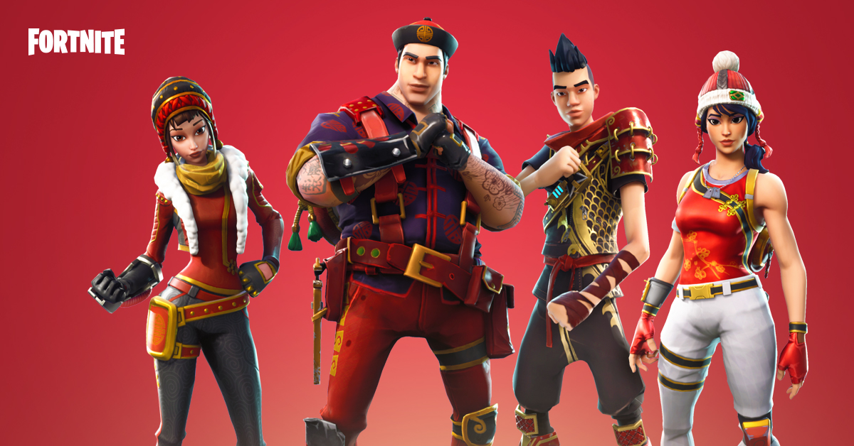 https://cdn2.unrealengine.com/Fortnite%2Fblog%2Fv2-5-0-patch-notes%2FLunarNewYearHeroes-1200x628-9ea0a032ad5be987f23321346fe08058e038dd54.jpg
