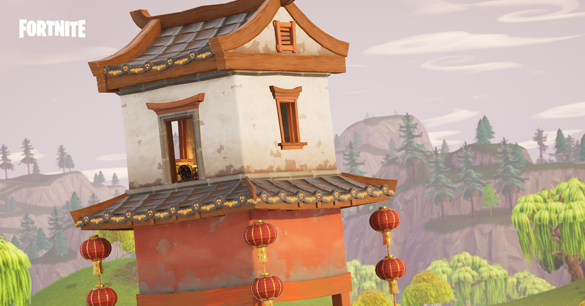 https://cdn2.unrealengine.com/Fortnite%2Fblog%2Fv2-5-0-patch-notes%2FShrines_Screenshot-1200x628-82fd5fe5edd2f7b96c089d34b1f5a347f7a10e40.jpg