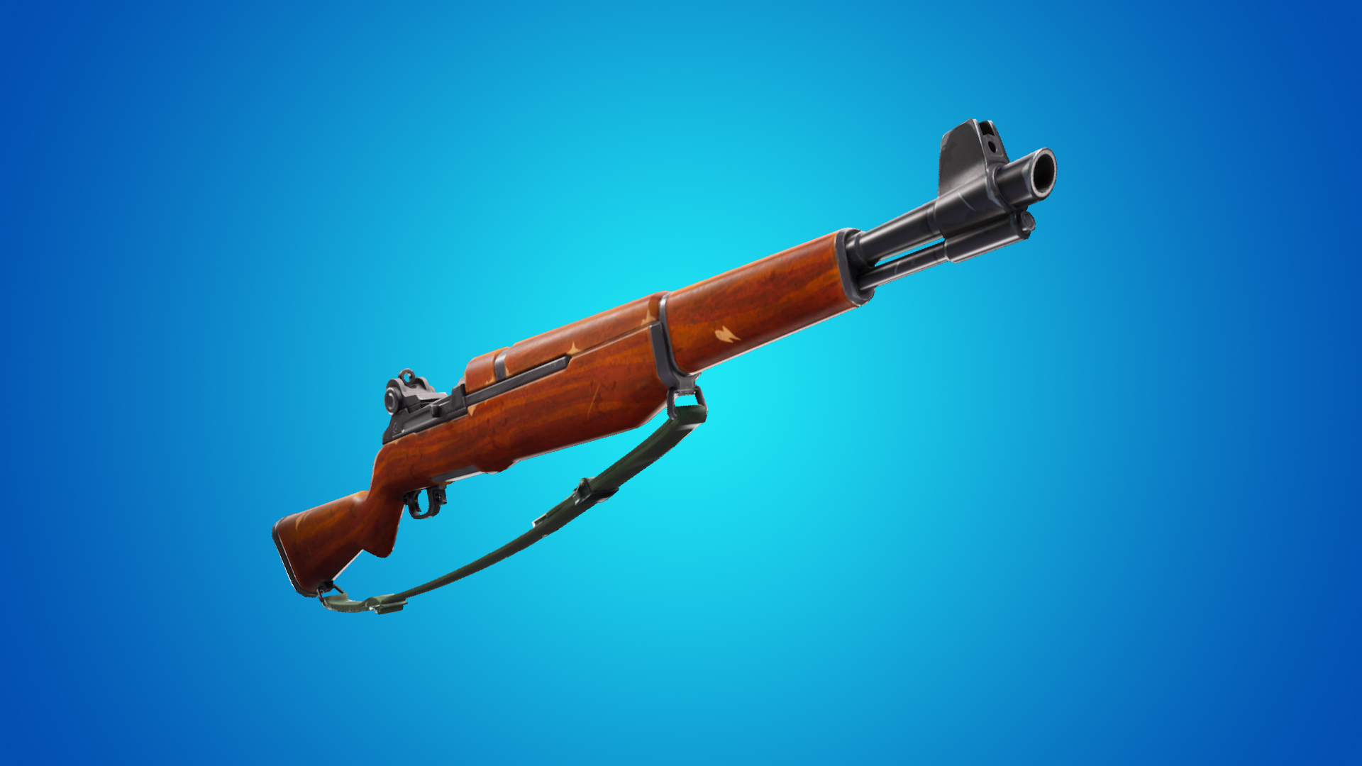 v7.40 Patch Notes