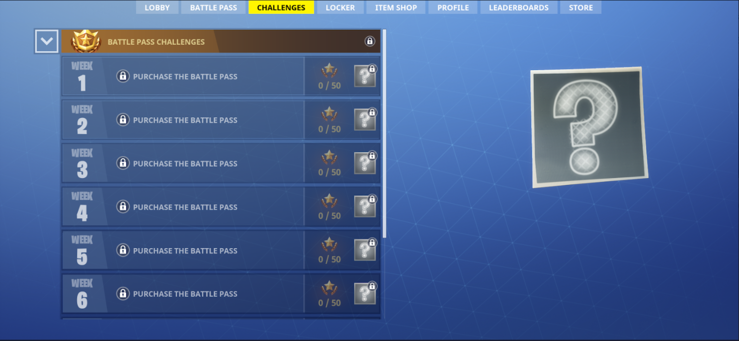 https://cdn2.unrealengine.com/Fortnite%2Fblog%2Fwelcome-to-season-3-battle-pass-breakdown%2F2018-02-19-08_32_56-Weekly-Challenges---Google-Drive-1487x686-44be92fc2a17310d343490835eaac2285e48dccf.png