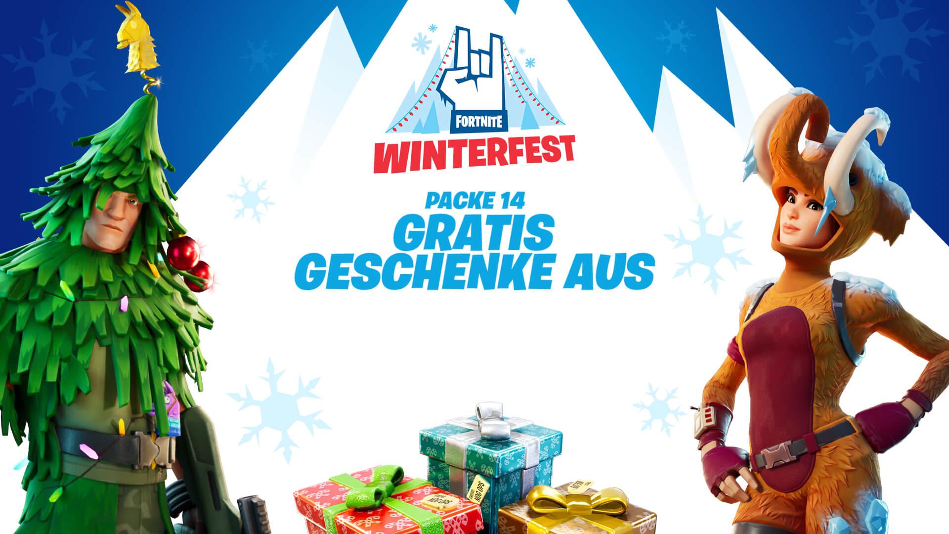 DE_11BR_WinterFest_Announce_Social.jpg