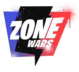 zone_wars_spray_small.png