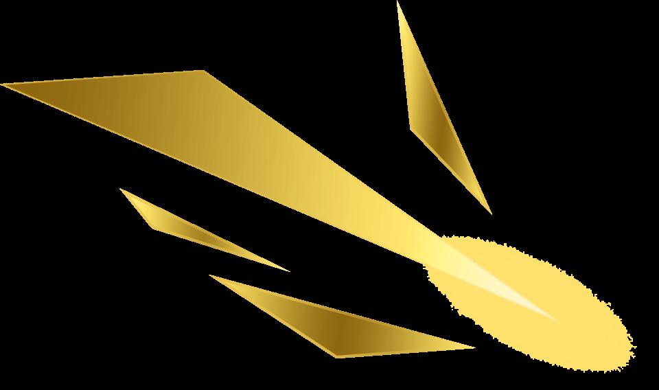 goldBolts