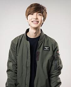 """Dongmin Jin """"ACAU"""""""